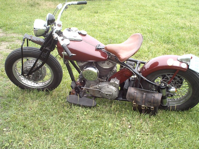 Indian chief 1200cc(73ci) 1941_photo00